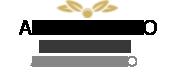 Agriturismo Ca' di Vestro Logo